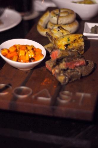 Meat Platter :: $68++