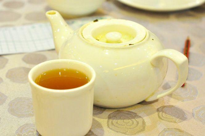 Tea :: HKD5+