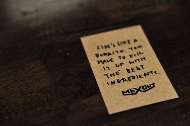 Namecard.