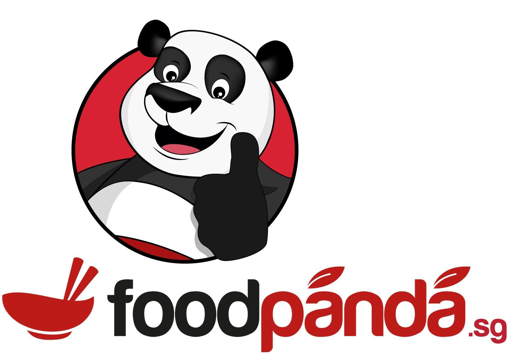 foodpanda.sg u2013 The Chosen Glutton : Singapore Blog