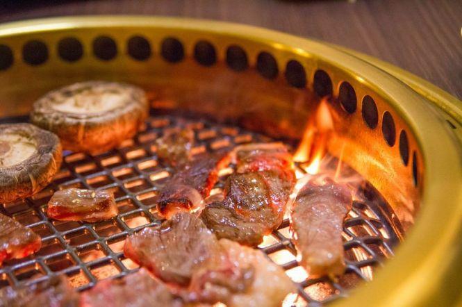 Ohmi Grade A4 Wagyu Beef. Japanese Tenderloin :: $68.80++ Japanese Ribeye :: $68.80++ Japanese Sirloin :: $88.80++